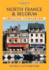 North France & Belgium Cruising Companion