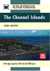 "RCC Pilotage Foundation ""The Channel Islands"""