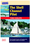 The Shell Channel Pilot