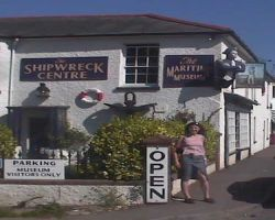 Bembridge Maritime Museum