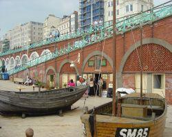1-BrightonSmokehouse