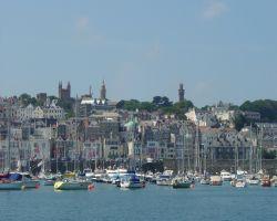 1-StPetersPortGuernsey