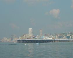 2-BrightonPierIn2004