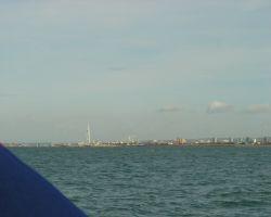 3-PortsmouthSpinnakertower