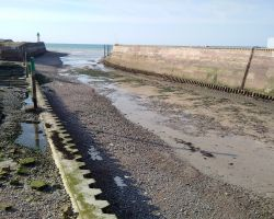 St-Valerie-en-Caux-drained-channel-small