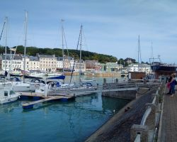St-Valerie-en-Caux-pontoon-small