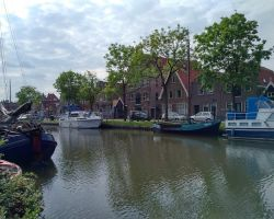 Lady-Martina-in-Edam