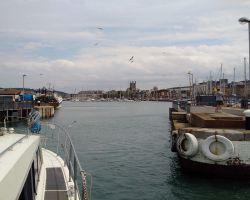 2-Through-into-Bassin-Berigny-inner-harbour-Fecamp