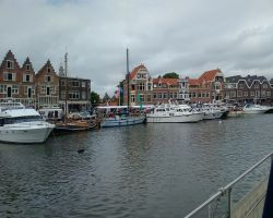 Used Boat Event in Hoorn
