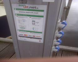 3-AanUitnetPointComesToBeverwijkForElectricityAnd_Water