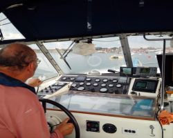 2_Concentrating_on_the_Wells_harbour_pilotage