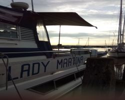 2-moored-up-at-Southwold-Harbour